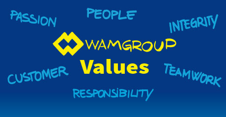 Wam indonesia wamgroup values video fandeluxe Image collections