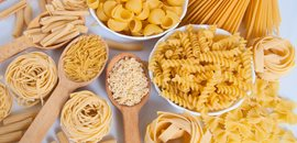 Pasta & Noodle Making